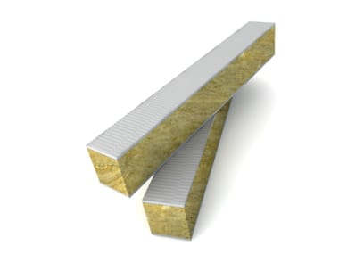 Fireproofing joint protection AF JOINT
