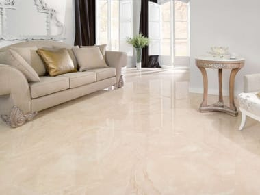 Wall/floor tiles with marble effect AGATHA