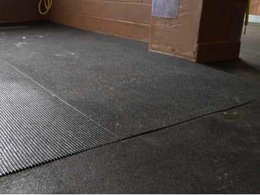 Non-slip treatment for flooring AGRIGOMMA