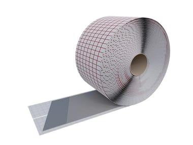 Banda adesiva butilica AIR Coll