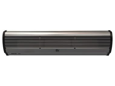Air curtain AIR DOOR AD900