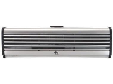 Air curtain AIR DOOR H AD900 T