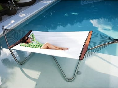 Hammock AIR LOUNGE