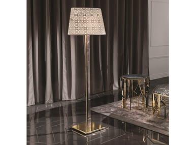 Indirect light floor lamp AKILELE | Floor lamp
