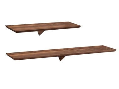 Wall shelf ALA | Wall shelf