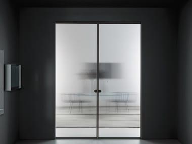 الأبواب الداخلية ALADIN POCKET DUO