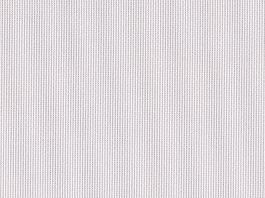 Solid-color acrylic fabric for curtains ALBIS