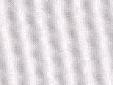 Tessuto a tinta unita in tessuto acrilico per tende ALBIS