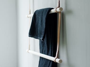 Coat rack ALBMI