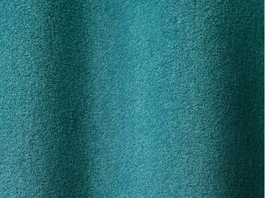 Tecido liso de lã para estofo ALEXANDER