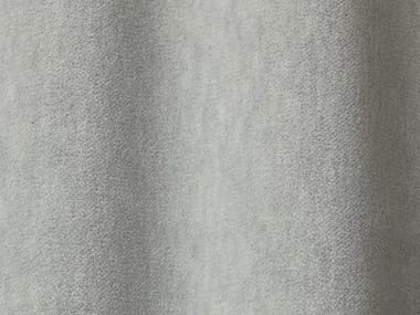 Tessuto a tinta unita da tappezzeria in velluto ALEXANDER MELANGE