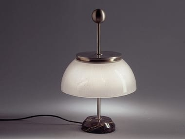 Halogen desk lamp ALFA