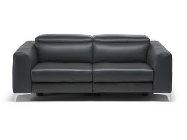 Recliner sofa ALGO