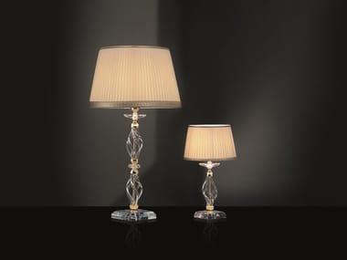Lampada da tavolo ALICANTE LG1 LP1