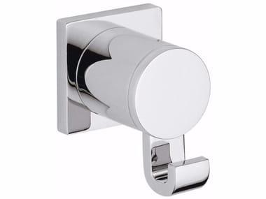 Porta accappatoio / porta asciugamani ALLURE | Porta asciugamani a gancio