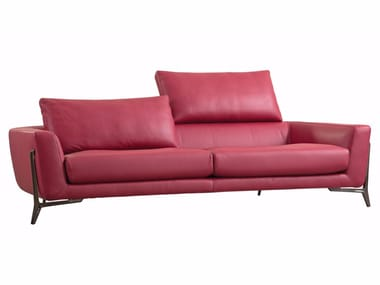 Sofas By Roche Bobois Archiproducts