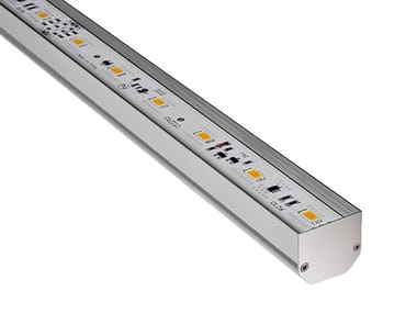 Outdoor LED light bar ALMA