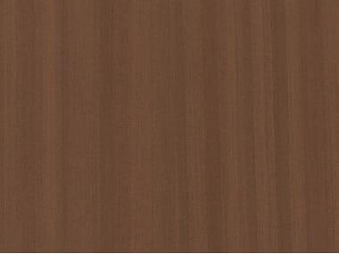 Rivestimento in legno per interni ALPI HONDURAS