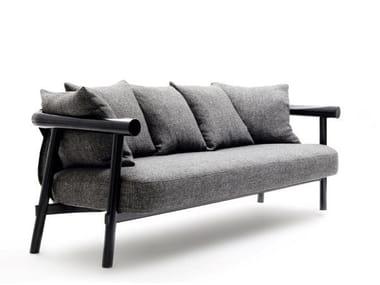 Fabric sofa ALTAY | Sofa