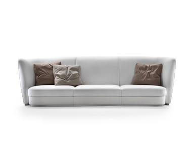 Sofa ALTEA