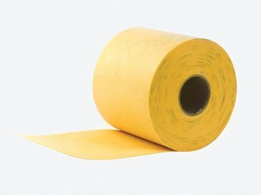 Banda adhesiva para impermeabilización DRY BAND