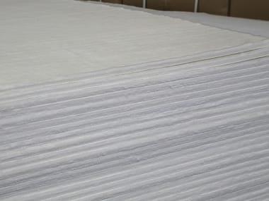 Aerogel thermal insulation felt AMAGEL A2