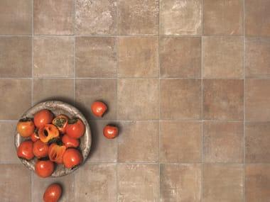 Porcelain stoneware wall/floor tiles AMAZONIA
