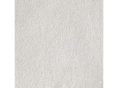 Gres porcellanato AMAZZONIA | Dragon White