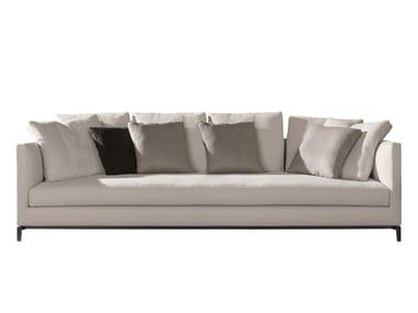 Sofa ANDERSEN SLIM 103/ANDERSEN SLIM 103QUILT