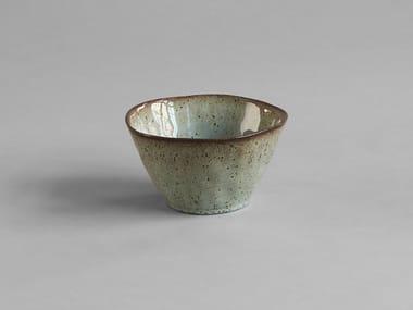 Ciotola in ceramica AQUALIA | Ciotola