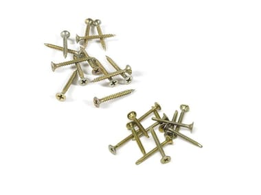 For fastening AQUAPANEL® Cement Board AQUAPANEL® Maxi Screws SN 25