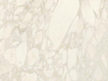 Pavimento/rivestimento effetto marmo ARABESCATO LIGHT