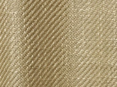 Solid-color fabric ARBUS