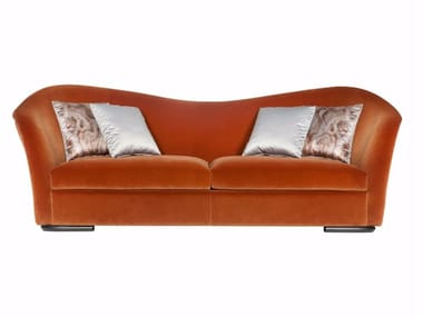 Fantastic Deco Sofas Archiproducts Evergreenethics Interior Chair Design Evergreenethicsorg