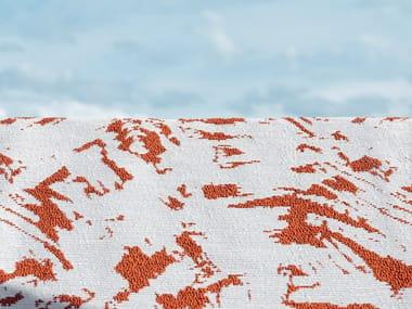 Outdoor and indoor fabric ARCHIUTOPIA - BAUCI