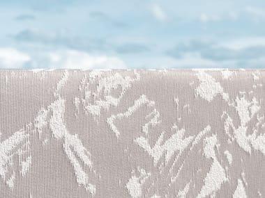 Outdoor and indoor fabric ARCHIUTOPIA - DESPINA