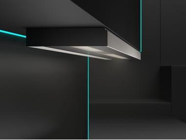 Illuminazione per mobili AREA