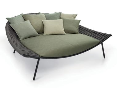 Fabric garden bed ARENA