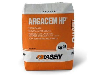 Smoothing compound ARGACEM HP