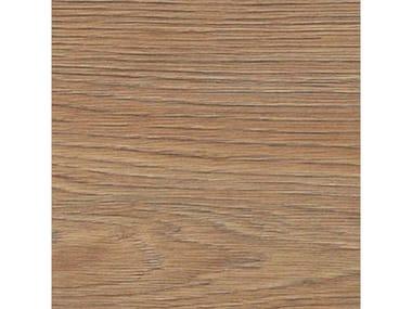 Pavimento laminato effetto legno FACILE + ARGAN OAK