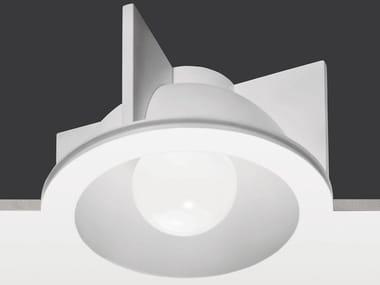 Coral® wall lamp / ceiling lamp ARGIA