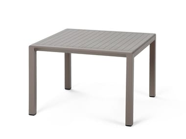 Tavolini per aree lounge