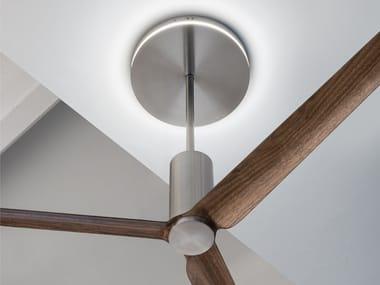 Ventilatore da soffitto ARIACHIARA 02
