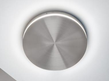 Illuminazione a LED a soffitto in acciaio inossidabile ARIACHIARA 10