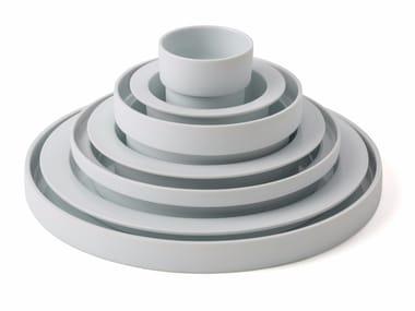 Set di piatti in ceramica ARITA VESSELS