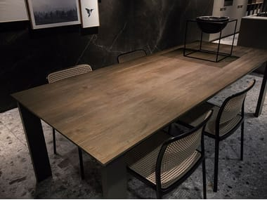 Surface for worktops and furniture ARIZONA ITOP