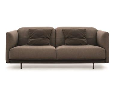 3 seater fabric sofa ARLOTT HIGH   Sofa