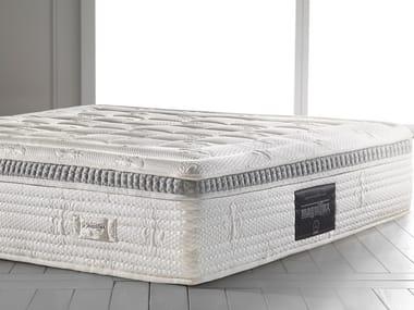 Thermoregulator mattress ARMONIA LATEX DUAL 12