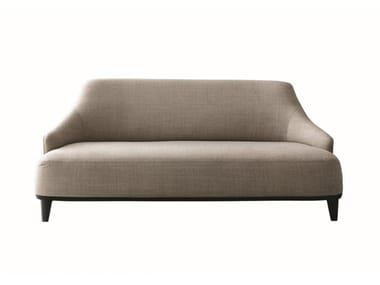 Fabric small sofa ARNE | Small sofa