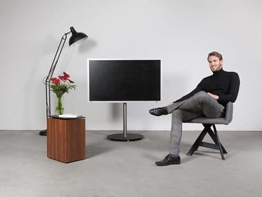 Swivel Floor mounted stand ARO - ART139   Stand